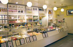 gäsens butik