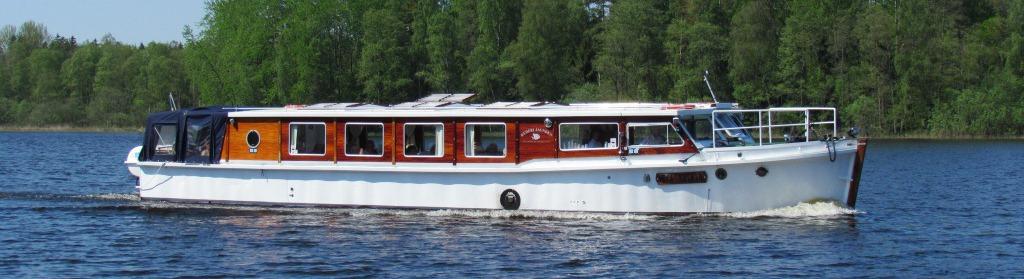 Ulricehamns Guideförening